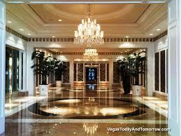Trump Tower Inside Trump Las Vegas