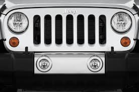 jeep grill icon one week with 2016 jeep wrangler unlimited 4x4 75th edition