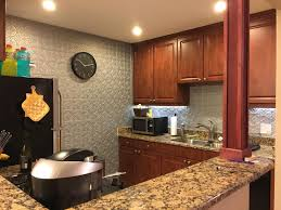 Kitchen Collections Coupons by Interior Decorations Kitchen Tile Backsplash Ideas Easy Install