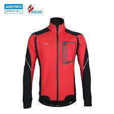 mens cycling waterproofs online get cheap jacket men bike aliexpress com alibaba group