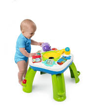 infant activity table toy bright starts having a ball get rollin activity table best