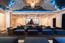 home theater news palazzo di amore u2013 most expensive house 9505 lania lane beverly