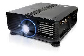 projectors infocus