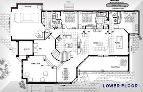 house designs floor plans astounding 4 australian house designs and floor plans free homepeek