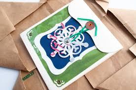 spirit halloween fort collins holiday greetings u2013 toolbox creative