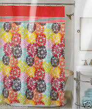 Bright Shower Curtain Peri Shower Curtains Ebay