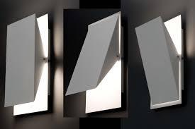 applique murale cuisine design résultat supérieur 15 beau luminaire applique murale design