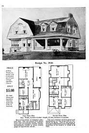 Shouse House Plans by House Plans 1900 Cottage Style House Plans Antique Dutch Colonial