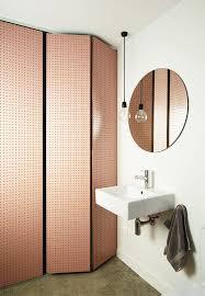 Home Design Interior Bathroom 606 Best Bathrooms Images On Pinterest Room Bathroom Ideas And