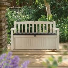 bench corner storage bench plans furniture making high back