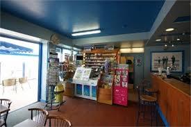 trouver un bureau de tabac 210 annonces de bureaux de tabac à vendre en vendyoe