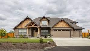 craftsman houseplans craftsman house plans the house designers