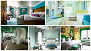 Colorful Bedrooms Bedroom Ideas Archives Top Inspirations