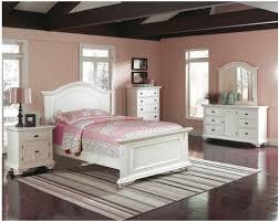 Off White Bedroom Furniture Sets Twin Bedroom Set Twin Bedroom Furniture Sets Home Ueue Kids Ueue