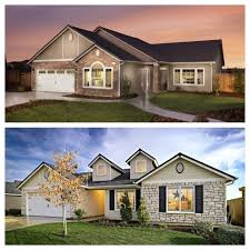 one homes 101 best decisions decisions images on blueprints for