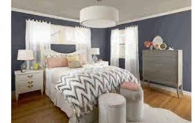 most romantic bedroom colors vastu colours for kitchen living room