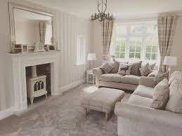 best 25 living room wallpaper ideas on pinterest alcove