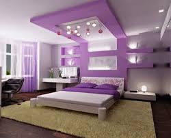 Designer Wallpapers For Bedrooms Lakecountrykeyscom - Pics of designer bedrooms