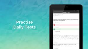 1 exam prep previous year paper ask doubt quiz u2013 android apps