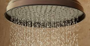 Bathroom Tile Steam Cleaner - shower terrific steam shower tile requirements exceptional steam