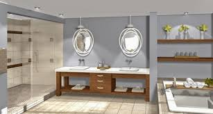 Free Bathroom Design 3d Bathroom Design Tool Intended For Provide Property Bedroom