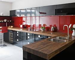 kitchen attractive simple small kitchen design layouts reface