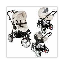 16 Fresh Chambre A Air Poussette High Trek Poussette 3 Roues High Treck Bébé Confort Nacelle Windoo Cosy