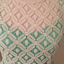 dress barn clearance lace dress from anna u0027s closet on poshmark