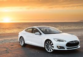 electric vehicles tesla low level flying tesla model s business jet traveler