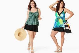 plus size petite dresses plus size dresses dressesss