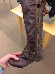 womens boots younkers 88 best shoes boots sandals images on shoe boots