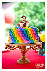 106 wreck ralph sugar rush party ideas images