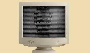 lexisnexis freeze online buzzfeed u0027s jonah peretti goes long u2013 matter u2013 medium