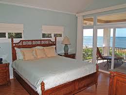Beach House Kauai Restaurant by Oceanfront U0027laguna Beach House U0027 Air Conditioning Amazing
