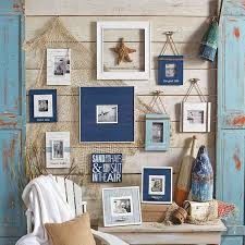 Rustic Nautical Home Decor Best 25 Fish Net Decor Ideas On Pinterest Beach Room Beach