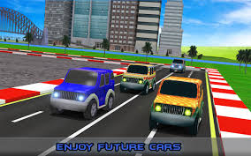 future flying cars futuristic kids flying cars android apps on google play