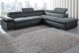 sofa mit ottomane ecksofas und eckcouches günstig kaufen moebel de