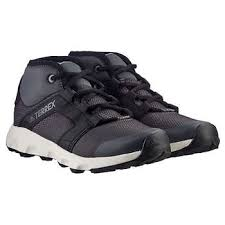 ugg sale florida footwear costco