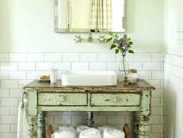 vintage bathrooms ideas shabby chic bathroom ideas shabby chic bathroom decor ideas