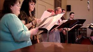 communion songs song of praise and thanksgiving