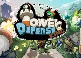 mod apk tower defense king money mod apk apk zone