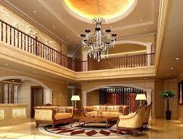 Best Modern Living Room Design Images On Pinterest Living - Luxurious living room designs