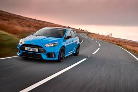 fastest ford fastest forza gamers at gamescom will win exclusive ford focus rs