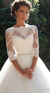 winter wedding dresses stunning winter wedding dresses bridal collection winter