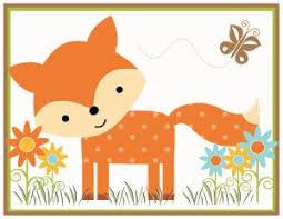 Best  Baby Nursery Wall Borders Ideas On Pinterest Blue - Kids room wallpaper borders