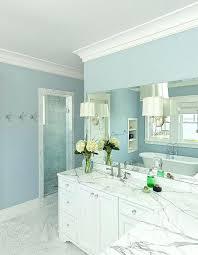 best light blue paint color benjamin moore light blue favorite best blue gray paint color