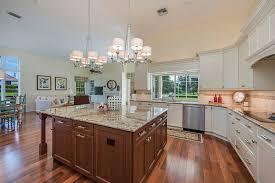 Kitchen Cabinets Naples Florida Remodeling Naples Home Renovations Naples Fl