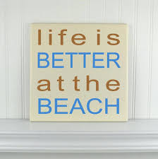 wooden wall decor quotes gallery home wall decoration ideas
