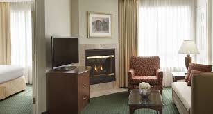 Comfort Inn Scarborough Extended Stay Toronto Airport Residence Inn Toronto Airport