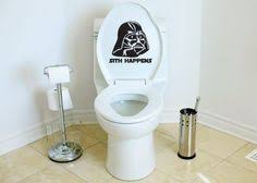 Star Wars Bathroom Accessories Star Wars 6 Pk Washcloths Star Wars Pinterest